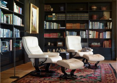 Stressless_Nordic_5160Previewlarge
