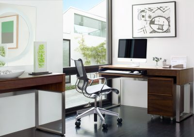 cascadia-office-chocolate-bdi-small-office-furniture-lifestyle