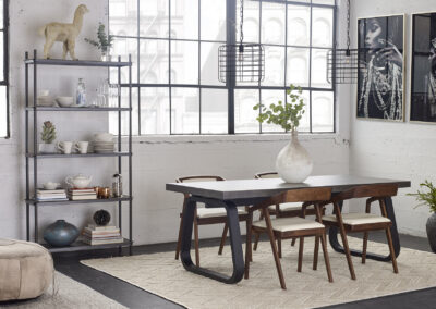 Sable_Dining-