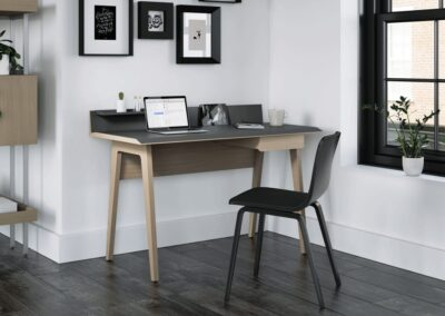 bevel-6743-small-modern-home-office-desk-BDI-furniture-DOK-product-type-1200-675