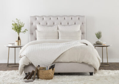 doheney-beds_2_1