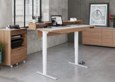 kronos_office_collection_image