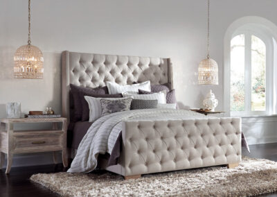 laurent-tufted-bed_bty_1