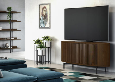olis-media-cabinet-9650-BDI-modern-tv-stand-product-type-1200-675