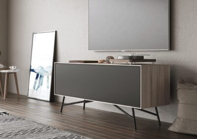 sector-7527-modern-tv-stand-media-console-str-product-type-1200-675