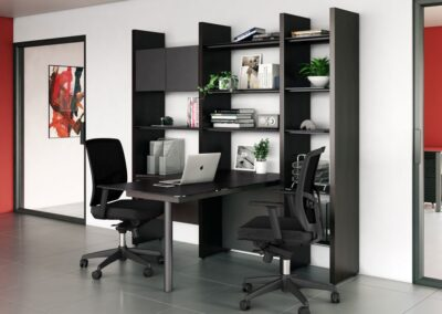 semblance-5413pn-bdi-modular-office-system-charcoal-product-type-1200-675