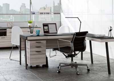 sigma-office-collection-BDI-modern-office-furniture-product-type-image-2